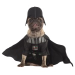darth-vader-dog-costume
