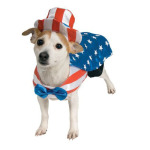 pet_costume_uncle_sam