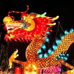China_Lantern_dragon