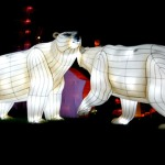 China_Lantern_polar_bear